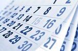 Уссурийцев ожидает трехдневная рабочая неделя