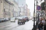 Более 800 штрафов выписали в Приморье за неправильную парковку