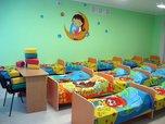 В 2017 году в детских садах Уссурийска откроются дополнительные группы