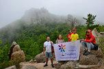 Приморский туристический проект номинирован на Всероссийскую премию