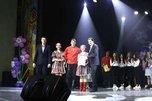 Гала-концерт фестиваля молодежного творчества «Студенческая весна-2017» прошел в Уссурийске