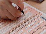Более тысячи уссурийцев будут сдавать единый государственный экзамен в этом году