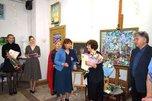50-летний юбилей отметила Детская художественная школа Уссурийска