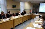 Почти 500 переселенцев прибыли в Приморье за полгода