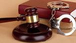 Суд возобновил пересмотр дела
