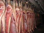 В Уссурийске мясоперерабатывающий цех работал с нарушением техрегламента