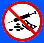 Молодежь Уссурийска приняла участие в семинаре-тренинге по профилактике наркомании