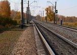 В Уссурийске задержали пьяного подростка, бегающего по ж/д путям