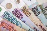 C 1 января 2018 года за первенца будут платить по 10500 рублей в месяц