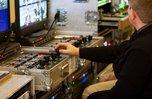 В Приморье будет приостановлено телевещание