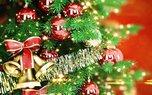 Почти 900 детей приглашены на елки главы администрации УГО