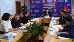 Газификация Уссурийского городского округа продолжится в этом году