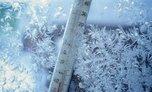 Коммунальные предприятия Уссурийска готовятся к экстремальным морозам