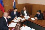 В Приморье организуют «Дом национальностей»