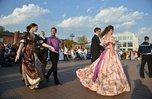 Конкурс на лучшее название праздника для выпускников продолжается в Приморье