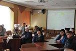 В Уссурийске сразу 10 многодетных семьи получили земельные участки