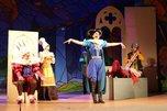 В Уссурийске драмтеатр ВВО готовится встретить День театра с размахом