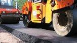 С наступлением тепла в Уссурийске начнутся работы по благоустройству дорог