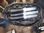 В Уссурийске сотрудники ОКОН транспортной полиции изъяли наркотики растительного происхождения в крупном размере