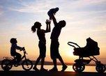В Уссурийске стартует конкурс «Семья года»