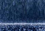 Внимание! В Уссурийске ожидается ухудшение погодных условий