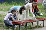 Уссурийских школьников трудоустроят на время летних каникул