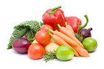 В Уссурийске посажено более 2 тысяч гектаров картофеля и овощей