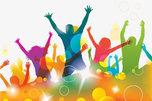 День молодежи отпразднуют на центральной площади Уссурийска