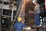 Котельные Уссурийска готовятся принять природный газ