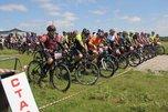 Работники Уссурийского ЛРЗ пересели на велосипеды