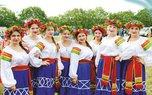 Фестиваль национальных культур «Хоровод дружбы» вновь встретит гостей и жителей Уссурийска