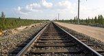 Два подростка из Уссурийска оштрафованы за поездку в грузовом полувагоне