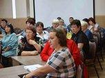 Подготовку жилого фонда к отопительному сезону обсудили в администрации Уссурийска