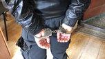 Полицейские Уссурийска задержали подозреваемого в уличном грабеже