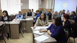 В Уссурийске предлагают тестировать школьников на наркотики ежегодно