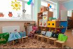 Пять новых детских садов построят в Уссурийске
