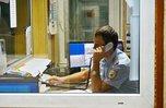 Антинаркотическая акция «Сообщи, где торгуют смертью» стартовала в Приморье