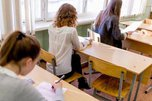 Уссурийские девятиклассники готовятся к итоговому собеседованию по русскому языку
