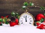 В новогодние праздники для уссурийцев подготовлена разнообразная праздничная программа