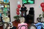 Полицейские Уссурийска участвуют в федеральном благотворительном проекте «Дети в Интернете»