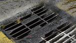 Работы по созданию современной ливневой канализации начались в Уссурийске