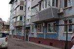 В Уссурийске заканчивается этап обследования дворов, вошедших в программу «1000 дворов»
