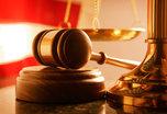 Житель Уссурийска получил срок за незаконное приобретение огнестрельного оружия