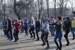 В выходные дни в Уссурийске пройдут общегородские зарядки