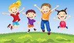 В Уссурийске для проведения Дня защиты детей подготовлена большая праздничная программа