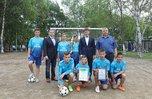 Детский спорт в Уссурийске станет бесплатным