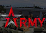 Жители Уссурийска на форуме «Армия-2019» увидят ударный вертолет Ка-52 и РСЗО «Ураган»