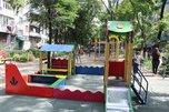 Уссурийск – один из лидеров программ по благоустройству в Приморье