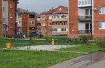 13 жилых домов в Уссурийске подключат к газоснабжению до конца года