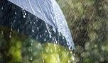 Оперативные службы Приморья готовятся к очередным дождям